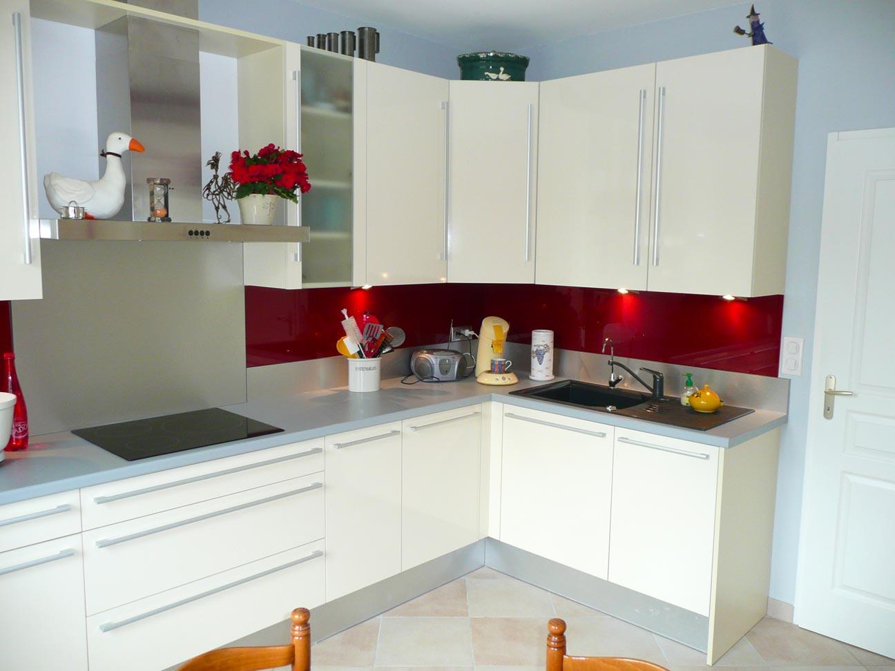 aleman alain professionnel de la cuisine montpellier. Black Bedroom Furniture Sets. Home Design Ideas